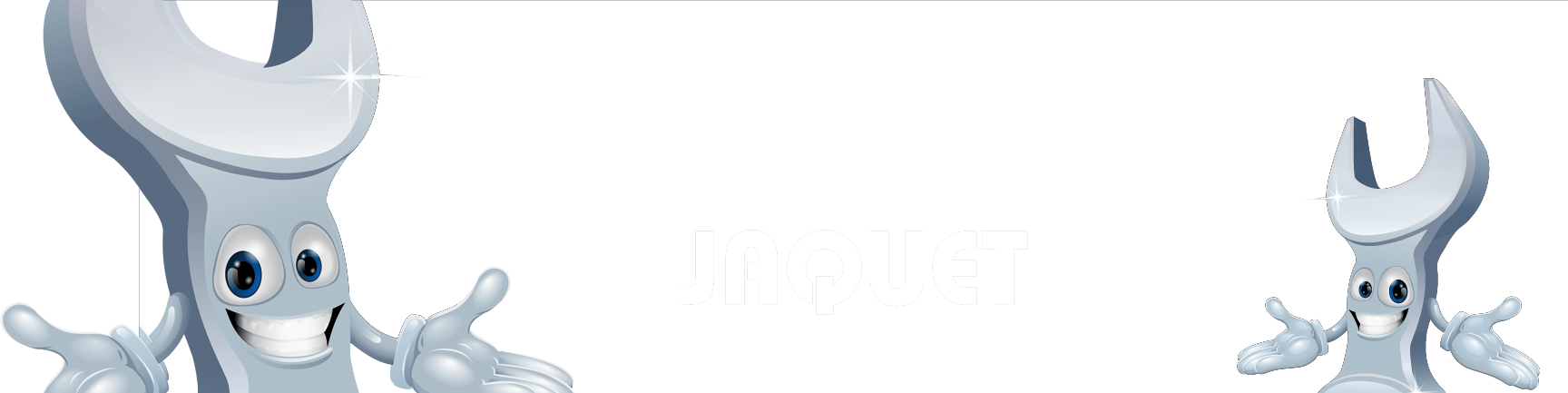 Quincaillerie Jaquet
